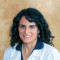 Family Physicians in Simi Valley, CA: Dr. Sheila G Flom             MD