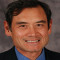 Gastroenterologists in La Jolla, CA: Dr. Samuel B Ho             MD