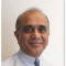 Clinical Cardiac Electrophysiologists in Saginaw, MI: Dr. Rehan Mahmud             MD