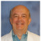 Pathologists in South Glastonbury, CT: Dr. Eric J Diamond             MD