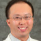Neurologists in Modesto, CA: Dr. Lawrence H Fung             MD