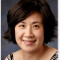 Internists in Lansing, MI: Dr. Mary Chao             DO