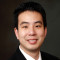 Ophthalmologists in Sacramento, CA: Dr. Lawrence C Hou             MD