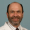 Primary Care Doctors in Richmond, CA: Dr. Neil H Koris             MD