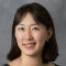 Internists in Vacaville, CA: Dr. Emmeline F Hou             MD