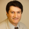 Primary Care Doctors in Chicago, IL: Dr. Paul R Abbo             MD