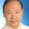 Orthopedic Surgeons in Fremont, CA: Dr. Vinh T Bui             MD