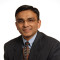 Gastroenterologists in Saint Paul, MN: Dr. Irshad H Jafri             MD
