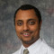Endocrinologists in Annapolis, MD: Dr. Eyob M Makonnen             MD