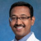 Internists in Perrysburg, OH: Dr. Abhay R Shelke             MD