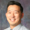 Gastroenterologists in San Jose, CA: Dr. Raymond H Tu             MD