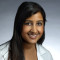 Endocrinologists in Washington, DC: Dr. Rachna M Goyal             MD