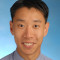 Orthopedic Surgeons in Walnut Creek, CA: Dr. Jason Y Ho             MD