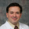 in Newark, DE: Dr. Demetrios J Agriantonis             MD