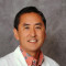 Primary Care Doctors in Aiea, HI: Dr. Michael N Kurosawa             MD