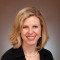 Primary Care Doctors in Stamford, CT: Dr. Anne H Angevine             MD