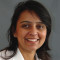 Primary Care Doctors in Redwood City, CA: Dr. Stella S Abhyankar             MD