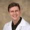 Dermatologists in Spring, TX: Dr. Joel C Hyman             MD