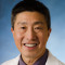Primary Care Doctors in South San Francisco, CA: Dr. Karl K Chan             MD