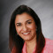 Primary Care Doctors in Panama City Beach, FL: Dr. Amna T Ahmed             MD