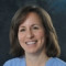 Gastroenterologists in Fall River, MA: Dr. Karen L Susskind             MD