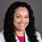 Obstetricians & Gynecologists in Monroe, NC: Dr. Tamara M Meekins             MD