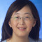 Ophthalmologists in Walnut Creek, CA: Dr. Michelle T Nee             MD