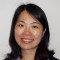 Gastroenterologists in San Jose, CA: Dr. Jenny Y Chen             MD