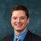 Anesthesiologists in Ann Arbor, MI: Dr. Douglas H Anderson             MD