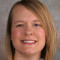 Neurologists in West Des Moines, IA: Dr. Jessica M Mcilrath             DO