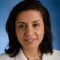 Family Physicians in Pleasanton, CA: Dr. Malalai Nasiri             MD