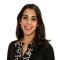 Family Physicians in Old Bridge, NJ: Dr. Sandra P Fahmy             DO