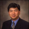 Family Physicians in Mequon, WI: Dr. John J Yang             MD