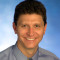 Orthopedic Surgeons in Walnut Creek, CA: Dr. Eugene D Bobroff             MD