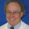 Gastroenterologists in Ann Arbor, MI: Dr. Laurence F Mcmahon Jr             MD