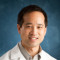 Oncologists in Philadelphia, PA: Dr. Mark Y Chiang             MD