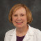 Family Physicians in Council Bluffs, IA: Dr. Mel F Roca             MD