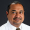Neurologists in Columbia, MO: Dr. Munish K Goyal             MD