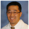 Emergency Physicians in Greenwich, CT: Dr. Robert S Chang             MD