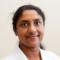 Neurologists in Simi Valley, CA: Dr. Abirami Muthukumaran             MD