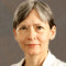 Radiologists in San Francisco, CA: Dr. Patricia K Sneed             MD