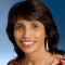 Primary Care Doctors in Livermore, CA: Dr. Vandana Jain             MD