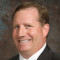Orthopedic Surgeons in Manitowoc, WI: Dr. Craig L Olson             MD