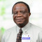 Primary Care Doctors in Greensboro, NC: Dr. Ola-Kunle B Akintemi             MD