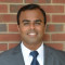 Family Physicians in Brockton, MA: Dr. Ajith T Mathew             MD