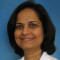 Primary Care Doctors in Fremont, CA: Dr. Malathi Acharya             MD