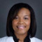 Obstetricians & Gynecologists in Charlotte, NC: Dr. Portia N Cohens             MD