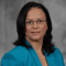 Family Physicians in Trenton, NJ: Dr. Maria D Lugo             MD