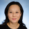 Dermatologists in Walnut Creek, CA: Joanne J Sung