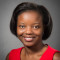 Primary Care Doctors in New Hyde Park, NY: Dr. Oluwaseun O Adeosun             MD